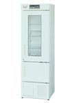 上海创迅现货供应药冷藏冷冻保存箱MPR-215F==现货低价供应保存箱
