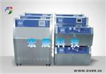 照明快速温度变化试验箱,LED快速温度循环试验箱,芯片环境应力筛选试验箱