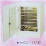 上海创迅现货供应MCO-17AIC CO2培养箱---现货低价供应二氧化碳培养箱