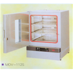 MOV-112P MOV-112S 恒温干燥器