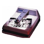 美国爱色丽X-RITE-341台式密度仪现货促销 报价