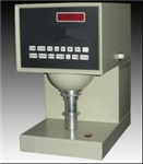 YQ-Z-48(B)白度测定仪促销 现货供应