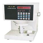 国产YQ-Z-48A白度仪价格 报价