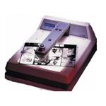 美国爱色丽X-RITE-341台式密度仪上海旦鼎报价 促销