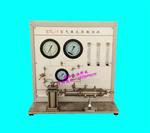 气体孔渗联测仪