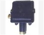高压控制器YPK-500