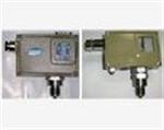 压力控制器D512/10D