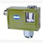压力控制器D505/7D