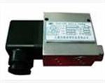 双触点压力控制器YWK-100S
