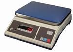 SR常州20kg精度1g能数数的电子秤