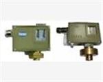 防爆型压力控制器D500/7D