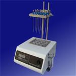 流量可调氮吹仪,可调式氮吹仪,福建氮吹仪