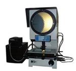 数显精密测量投影仪(带反射装置)  ,JC03-98JB