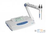 DDS-307A型电导率仪,上海雷磁DDS-307A型电导率仪