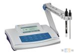 DDSJ-308F型电导率仪,雷磁DDSJ-308F型电导率仪