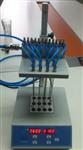 供应干式氮气吹扫仪,氮吹仪价格,智能数显氮气吹干仪厂商,QYN100-2氮吹仪