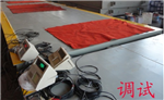SCS重�c160��汽�衡|21米�L�子汽�衡|防爆汽�衡