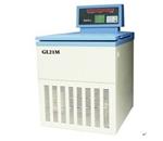 多种模式的高速冷冻离心机
