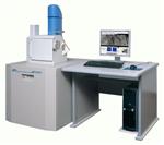 扫描电镜原理参数