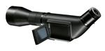 德国蔡司 Victory PhotoScope 85 T*FL数码摄像望远镜