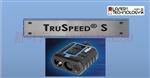 供应美国LTI新款测速仪/TruspeedS激光测速仪