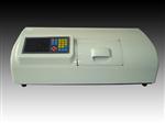 SGWZZ-1数字式自动旋光仪