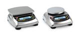 JS5kg/0.1g电子秤(热敏打印)一台多少钱