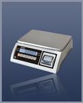 合肥水产电子秤|3千克自带打印电子秤|计重电子秤