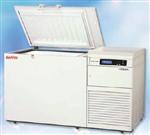 三洋-150℃超低温深冷保存箱
