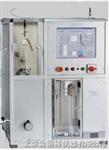 进口德国自动石油蒸馏仪ASTM D86,