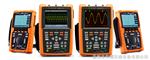 U1601,U1602A,U1602B,手持式示波器,示波器