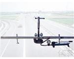 平板载荷测试仪 现货供应