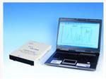 单通道电脑采集器, 层析图普采集分析仪