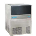 美国斯科茨曼BL105方形冰制冰机