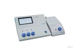 ZDY-501型水分分析仪,上海仪电雷磁ZDY-501型水分分析仪