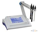 DZS-708型多参数水质分析仪,上海仪电雷磁DZS-708型多参数水质分析仪