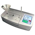 日本爱拓旋光仪AP-300,化妆品旋光仪报价