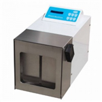 拍击式均质器UBM-400,拍击式均质器UBM-400价格