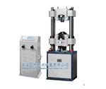 液压数显拉压力试验机