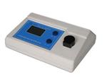 台式水质色度仪 ,光电比色水质色度仪, 大屏幕LCD水质色度仪