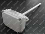 通风管道专用温湿度变送器风管式HMD82电流输出