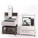 尼康VMZ-R4540影像测量仪|尼康VMZ-R4540全自动三次元