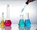 LBLennox培养基,微生物培养基