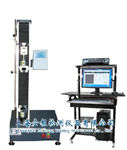 液晶显示器玻璃三/四点弯曲试验机