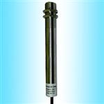 CRWP1800红外测温仪