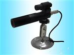 CRWPG1700红外测温仪