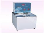 供应恒温水槽,QYSC-15恒温水槽报价,液晶显示恒温水槽生产厂,标准恒温水槽