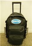 美国哈希重金属应急测试便携包热卖,重金属应急测试便携包报价