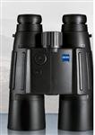 德国蔡司高端测距望远镜 蔡司胜利VICTORY8x56T*RF 蔡司测距望远镜价格