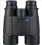 德国蔡司测距望远镜 蔡司双筒测距望远镜 蔡司胜利VICTORY10x45